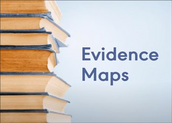 Feature - Evidence Maps