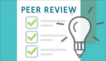 Audiology Certification Standards Peer Review
