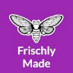 Firschly Made Tech