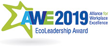 EcoLeadership Award