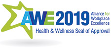 Health & Wellness Trailblazer