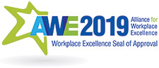 Workplace Excellence Award