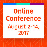 2017 Autism Online Conference - Registration - August 2-14