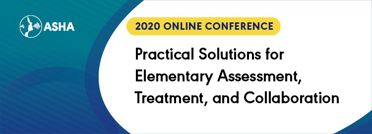 Practical Solutions for Elementary Assessment
