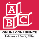 Language Literacy Online Conference - Dec 2015 - A