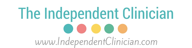 Independent Clinician