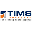 TIMS Audiology