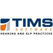 TIMS SLP