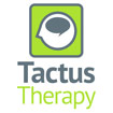 Tactus Therapy