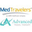 Advanced-MedTravelers