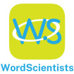 Word Scientists