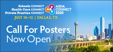 Submit Your Poster Proposal Today