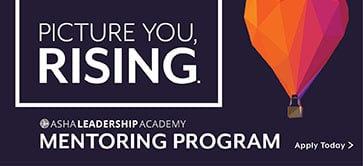 Leadership Mentoring Program