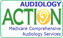 Comprehensive Medicare Coverage of Audiology Services