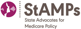 State-Advocacy-Networks-StAMPs