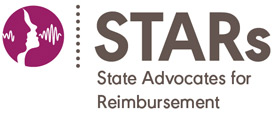 State-Advocacy-Networks-STARs
